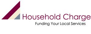 HouseholdCharge1_0