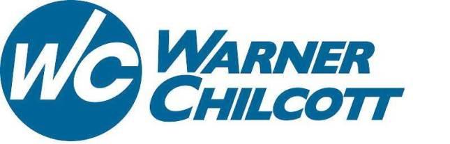 Warner+Chilcott