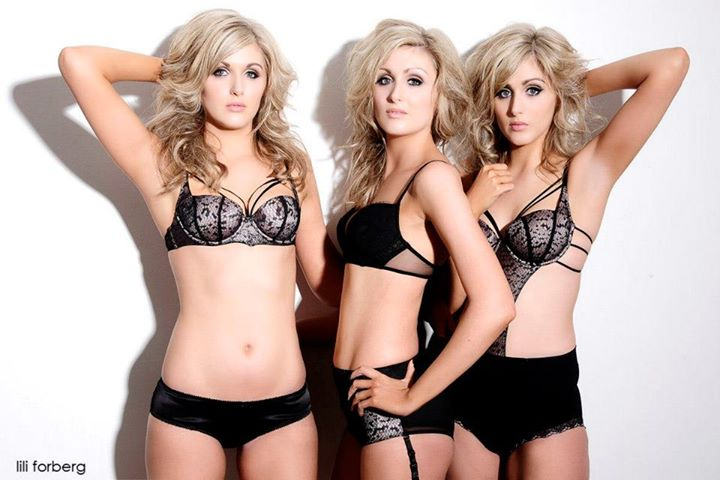 Image result for The Crimmins Triplets – Irlandia