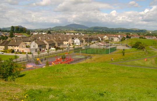 ashling park