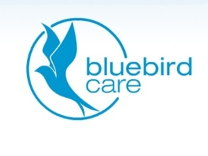 Bluebird_care_large