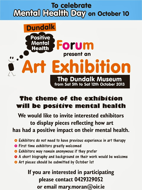Art+Exhib+(1)