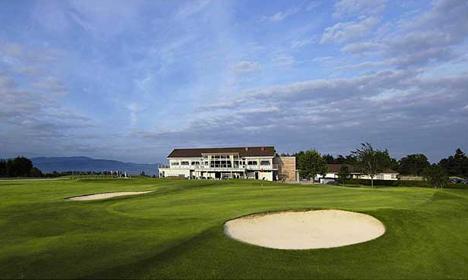 dundalk-golf-club_018318_full