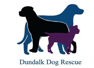 dundalk-dog-rescue