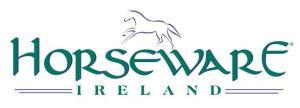 horseware_ireland