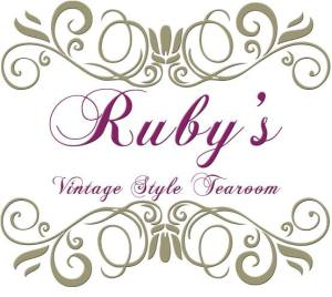 Ruby's is one of the businesses worst affected by the burst pipe