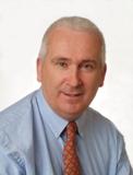Cllr Declan Breathnach
