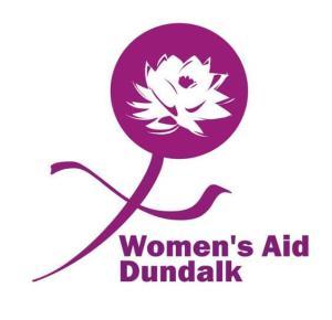 Womens-Aid