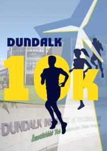 dundalk-10k_no-dates_1080x