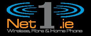 net_1_logo_14b