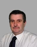 Jim Tenanty