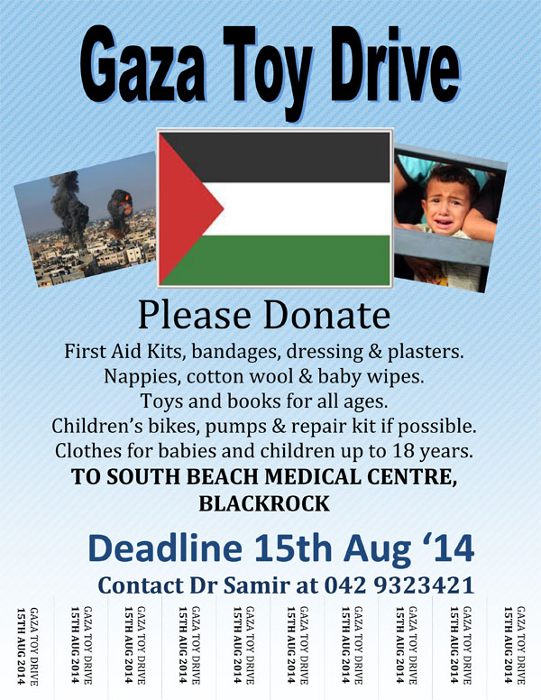 Gaza-Toy-Drive-Flyer1