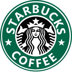 starbucks_logo_by_takako_and_merieru-d45qp2n