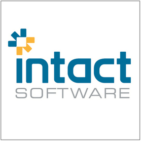 intact-software-irish-accounting-software