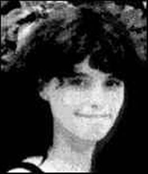 Ciara Breen has been missing since February 1997