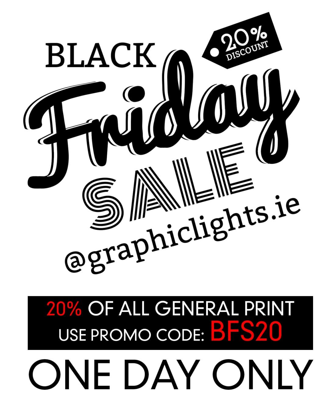 Graphic design   Print   Dundalk