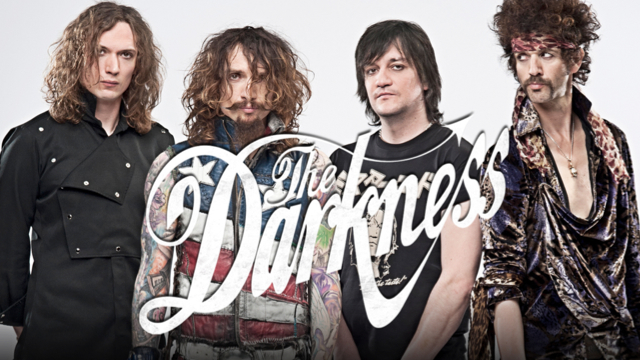 the_darkness_2012_19888