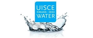 irishwater-watercharges
