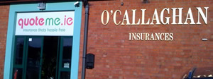 ocallaghans quoteme