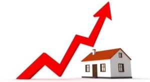 property-price-increase-090913-tfa8-300x164