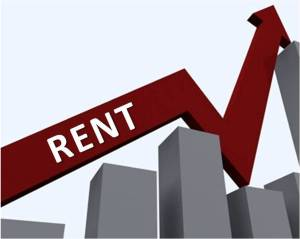 Rent-Growth