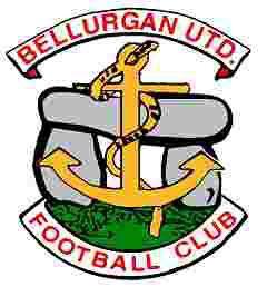 Bellurgan-UTD