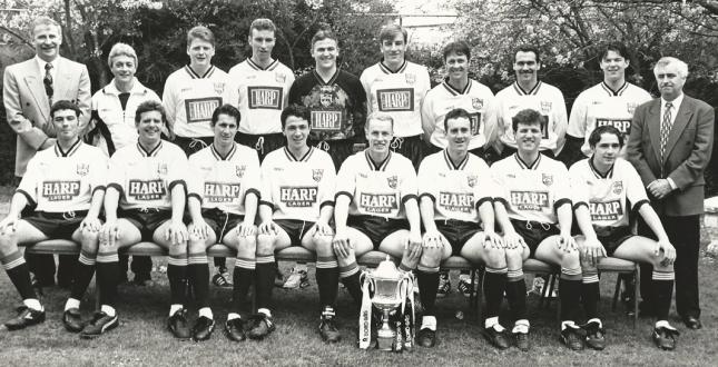 1995-Team