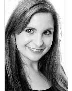 Paula McCreery / Lanney's Supervalu Ardee