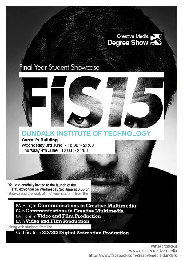 Fis15Invite