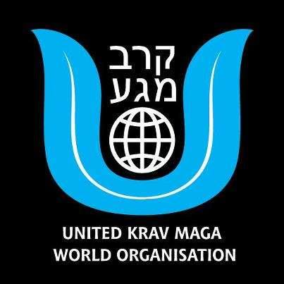 United Krav Maga Ireland Hq To Be Based In Dundalk Talk Of The Town