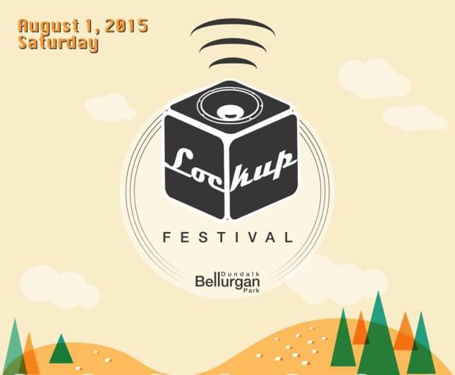 lockup festival