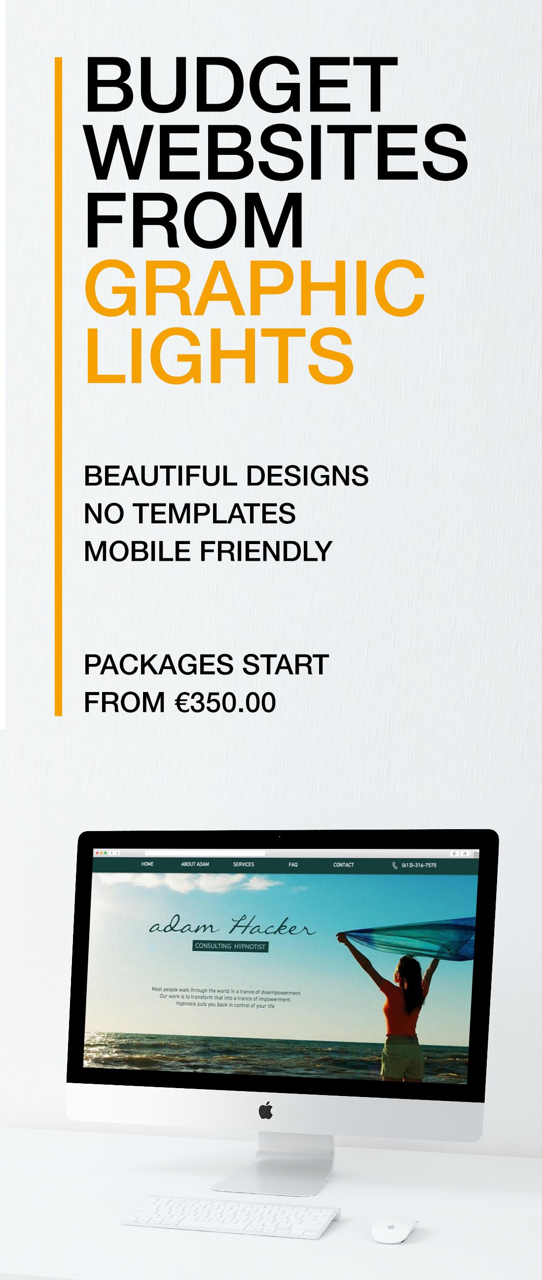 Graphic Design | Dundalk