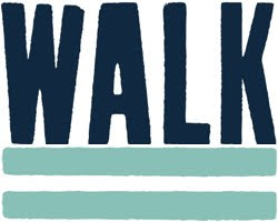 walk+logo+fb