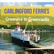 carlingfordferries