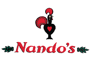 Nandos_logo.svg