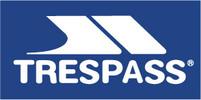 trespass_compact_logo_web_1422483104__01820